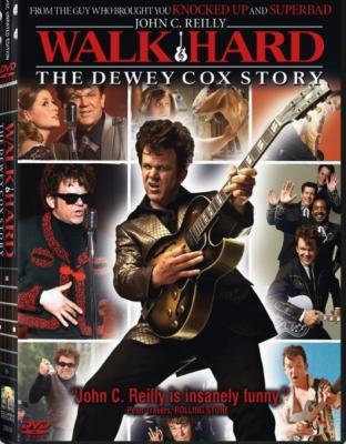 http://mygigasize.blogia.com/upload/20080522012324-walk.hard.the.dewey.cox.story.dc.dvdrip.xvid-diamond.jpg